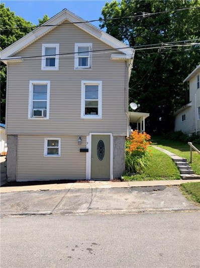 9 John Street, Oswego-City, NY 13126 - #: S1210630