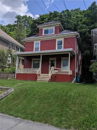 901 Lancaster Avenue, Syracuse, NY 13210 - #: S1212470