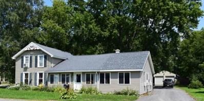 1094 County Route 48, Richland, NY 13144 - #: S1213231