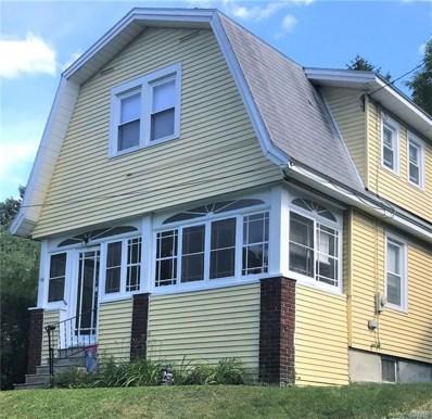 119 Hensberry Road, Syracuse, NY 13207 - #: S1215901