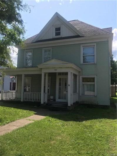 144 W Bridge Street, Oswego-City, NY 13126 - #: S1217619
