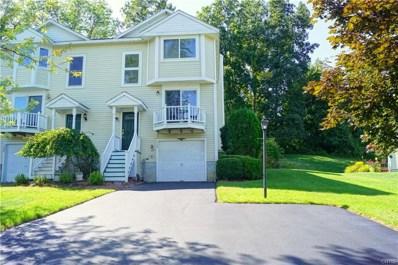 700 Timber Ridge Drive, Camillus, NY 13031 - #: S1218829