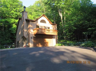 8015 E Summerview Drive W, Manlius, NY 13066 - #: S1223959