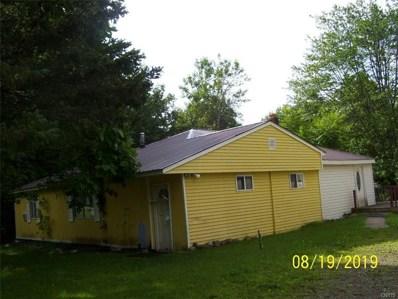 143 Weller Road, Volney, NY 13069 - #: S1225105