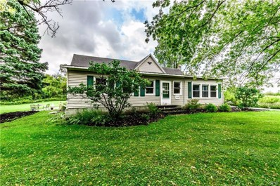 5167 N Eagle Village Road, Manlius, NY 13104 - #: S1227829