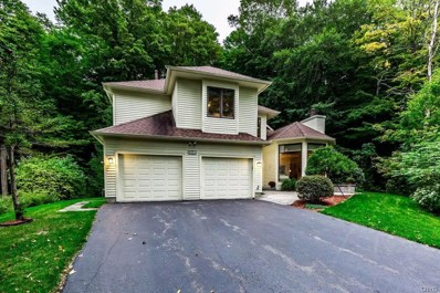8021 Summerview Drive, Manlius, NY 13066 - #: S1228628