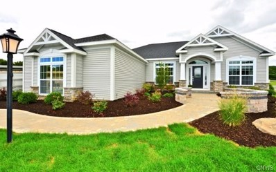 120 Forestview, Manlius, NY 13116 - #: S1229475