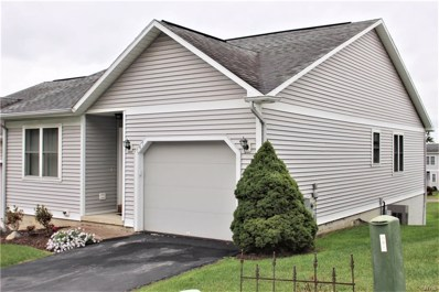 147 Timber Wolf Circle, Geddes, NY 13209 - #: S1229726