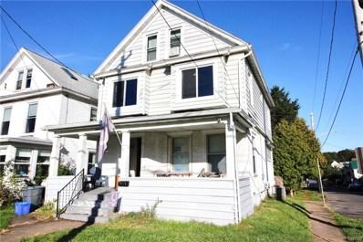1200 Teall Avenue, Syracuse, NY 13206 - #: S1230625