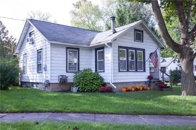 100 Ames Avenue, Syracuse, NY 13207 - #: S1230733