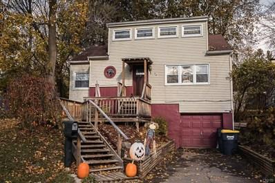 50 W Oneida Street, Lysander, NY 13027 - #: S1236914
