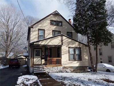 542 W Seneca, Syracuse, NY 13207 - #: S1237608