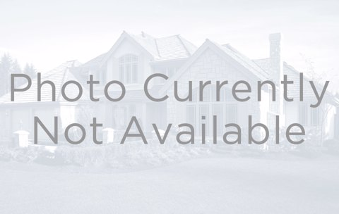6557 Holiday Valley Road, Ellicottville