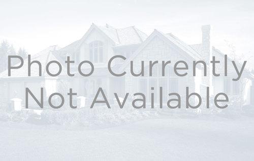 V/L North  Jones Road Clarence NY 14031