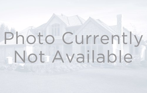 0   Poverty Hill Road Ellicottville NY 14731