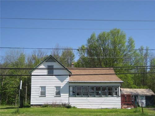 6017   State Route 31 Cicero NY 13039