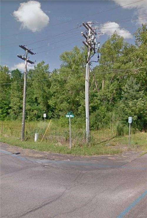 0  West Taft Road Clay NY 13088