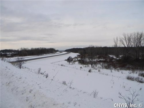 0   Maider Road Clay NY 13041