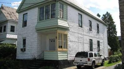1222-1224 Webster St, Schenectady, NY 12303 - #: 201425427