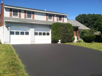 5 Mountain View, Menands, NY 12204 - #: 201715320