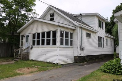 1158 Forest Rd, Schenectady, NY 12303 - #: 201821082