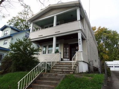 624 North Pearl St, Menands, NY 12204 - #: 201832540