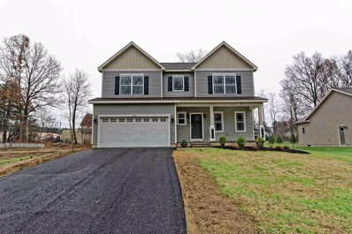 3 Wyatts Circle, Rensselaer, NY 12144 - #: 201833095