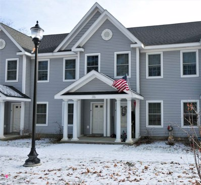 316 Ballston Av UNIT Apt C, Saratoga Springs, NY 12866 - #: 201910280