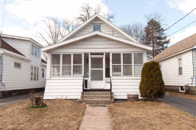 1146 Forest Rd, Schenectady, NY 12303 - #: 201914785
