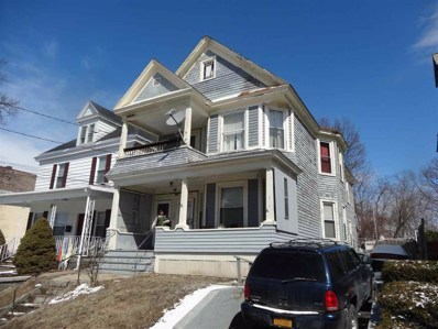 1067 Forest Rd, Schenectady, NY 12303 - #: 201914947