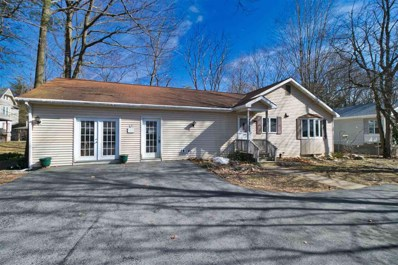 246 Ballston Av, Saratoga Springs, NY 12866 - #: 201915963