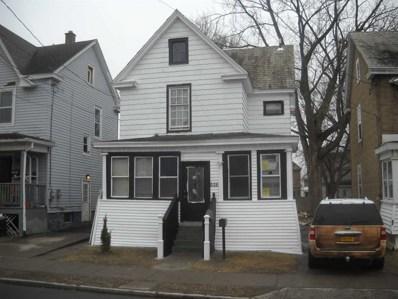826 Main Av, Schenectady, NY 12303 - #: 201916476