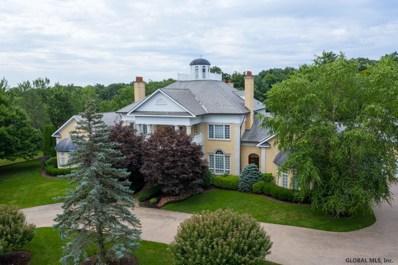 7 Sage Estate, Menands, NY 12204 - #: 201916627
