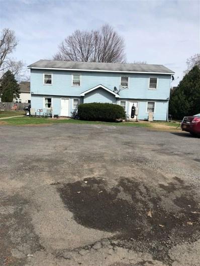 6-14 Kirby Rd, Saratoga Springs, NY 12866 - #: 201917851