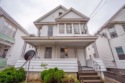 1118 Willett St, Schenectady, NY 12303 - #: 201919559