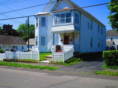 1326-1328 Pleasant St, Schenectady, NY 12303 - #: 201923285