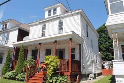 1121 Willett St, Schenectady, NY 12303 - #: 201923574