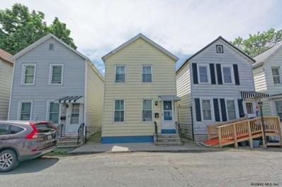 26 Andrewsville Ct, Watervliet, NY 12189 - #: 201923714