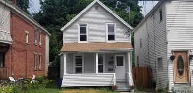 1325 6TH Av, Schenectady, NY 12303 - #: 201926003