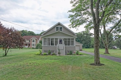 2747 Curry Rd, Schenectady, NY 12303 - #: 201928221