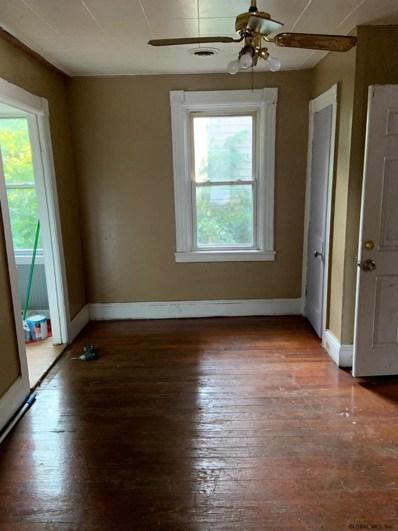 884 Yorkston St, Schenectady, NY 12303 - #: 201930703