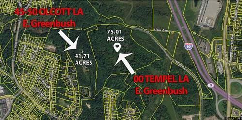 00 TEMPEL LA East Greenbush NY 12144