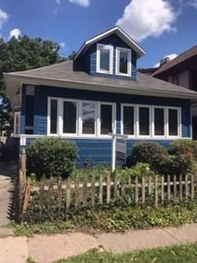 660 Parsells Avenue, Rochester, NY 14609 - #: R1204337