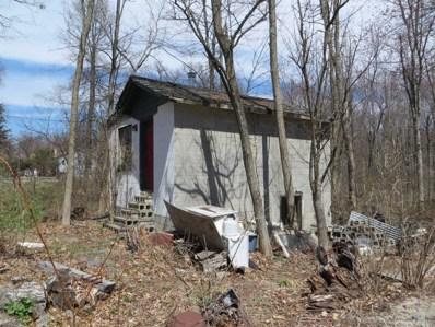 221 Stonykill, Wappinger, NY 12590 - #: 371434