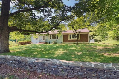 27 Widmer Rd, Wappinger, NY 12590 - #: 371908