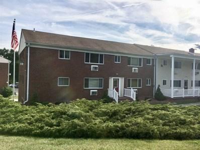 90 Osborne Hill Rd Unit, Wappinger, NY 12590 - #: 372824