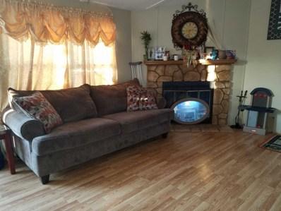 52 Osborne Hill Rd, Wappinger, NY 12590 - #: 372942