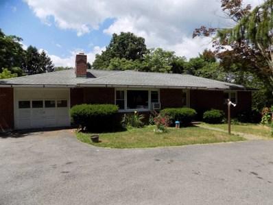 286 Ketchamtown Rd, Wappinger, NY 12590 - #: 372949