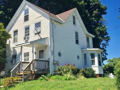 1 Kent St, Beacon, NY 12508 - #: 373571