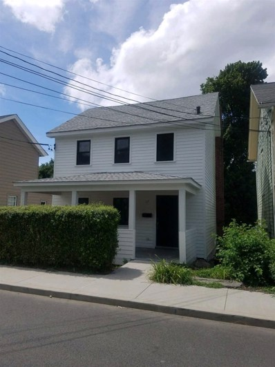 20 Liberty St, Beacon, NY 12508 - #: 373971